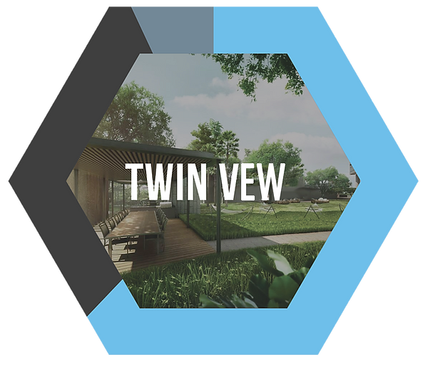 TwinVew_Infographic.png