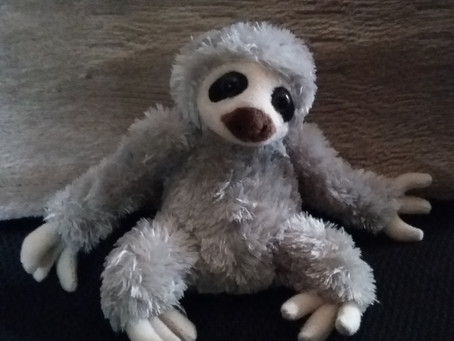 GDPR implementation and finally an update, because I am a sloth...