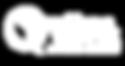 QcVHM_LogoWhiteNoBG_SMALL.png