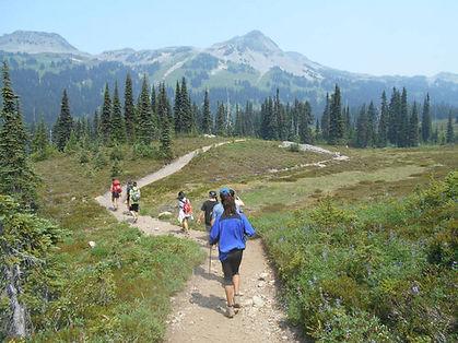 hiking-canada.jpg