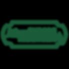 LogoCE_WebICN.png