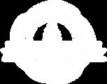 LogoBlancoCC_WebICN.png