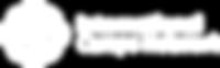 LogoWhiteICN.png