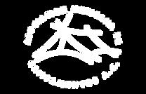 Logo AMC blanco.png