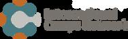 LogoICN.png