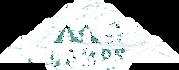LogoBlancoCMX_WebICN.png