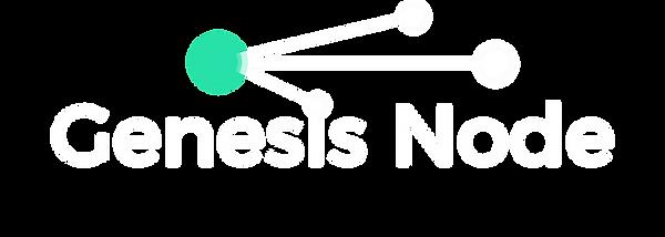 genesis-node white.png