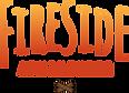 fireside-adventures-logo.png