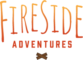 fireside-adventures-logo.png