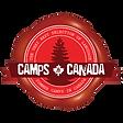 Camps Canada_#adventure  #adventurecamp