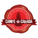 Camps Canada_#adventure  #adventurecamp