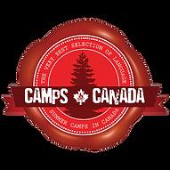 Camps Canada_#adventure  #adventurecamp #auroraborealis  #awesome  #camp  #campadventure #