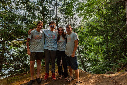 bilingual-summer-camp.jpg