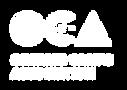 LogoBlancoOCA.png