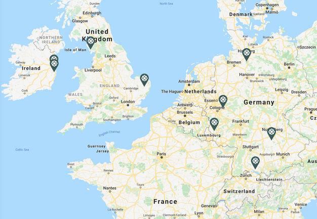 MapaWebCE_ICN.jpg