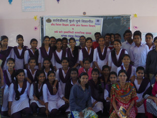 Life Long Education needs of Rural Youth