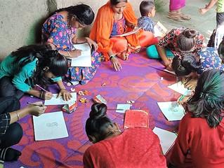 Livelihood Skills