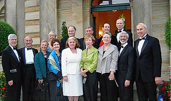 Various%252520WS%252520in%252520Bayreuth_edited_edited_edited.png