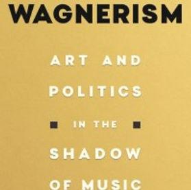 Wagnerism - square.jpg