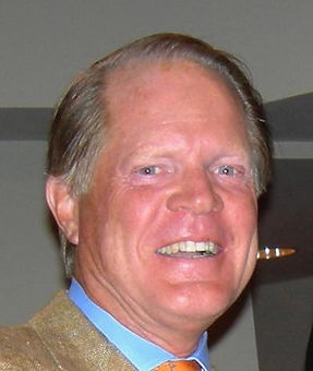 Jim Holman 2.jpg