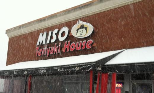 miso-teriyaki-house-520b9d2854b972c18600043d.jpg
