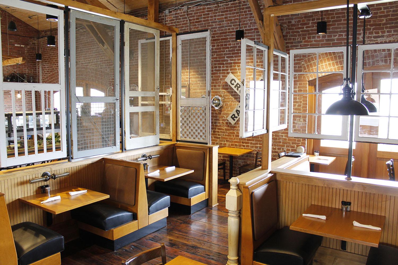 Tupelo-Honey-Cafe-Johnson-City-Signature-Doors.jpg