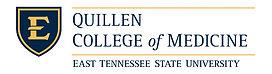 Quillen Students