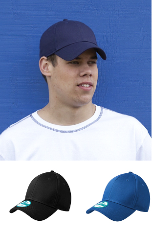 Hi-Tech Flexfit Hat