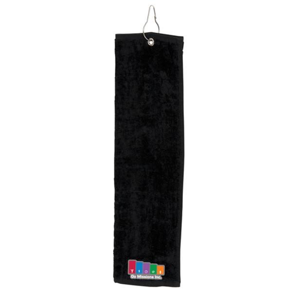 Cott Towel