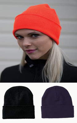 Single Lined Toque