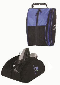 Deluxe Vented Golf Bag