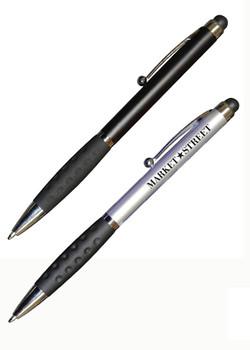 Vanguard Pen Stylus