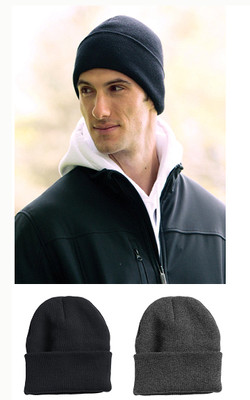 Double Lined Toque