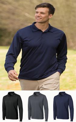 SRLS Sport Shirt