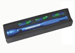 New! 9 Inch Supercharge Led Flashlight