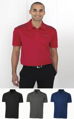 CH Sport Shirt