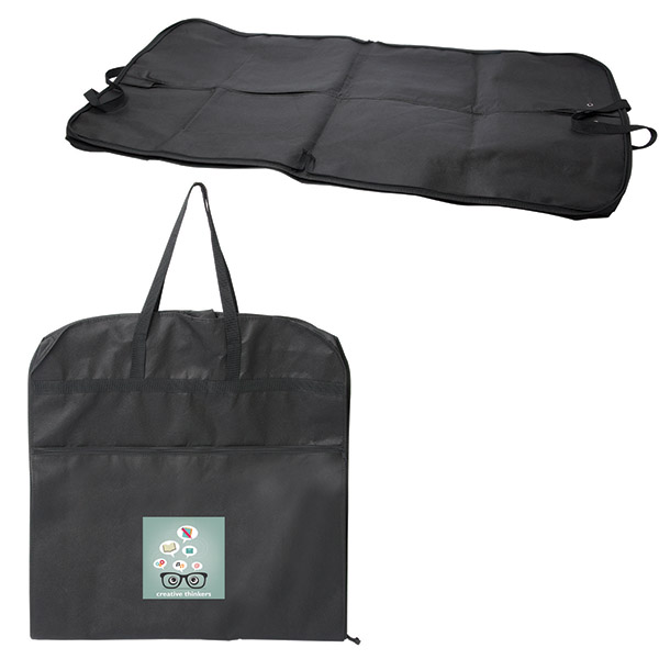 Large Garment Bag
