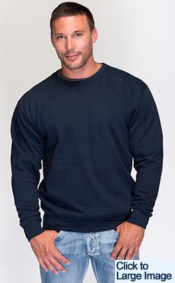 Halliday Sweatshirts