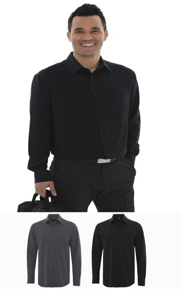 Performance Woven Shirt
