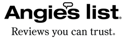 angies-list-logo--2.png