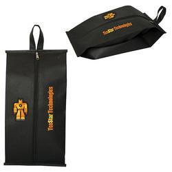 Armour Shoe Bag