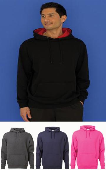 Premium Hoodie Sweatshirt