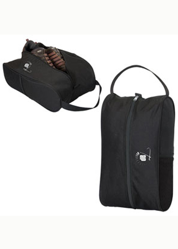 The Reliant Golf Shoe Bag