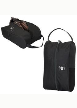 The Reliant Golf Shoe Bag