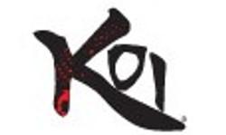 KOI logo_edited
