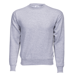 The Premium Sweatshirt