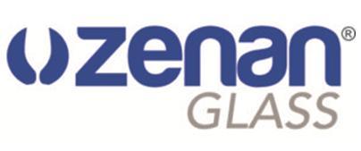 Zenan Logo