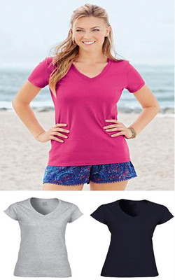 Designer Ladies T-Shirt