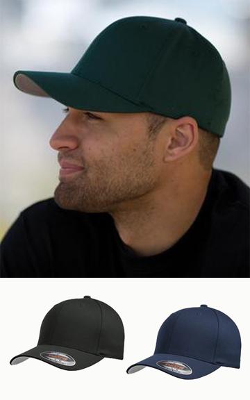 Ball Cap