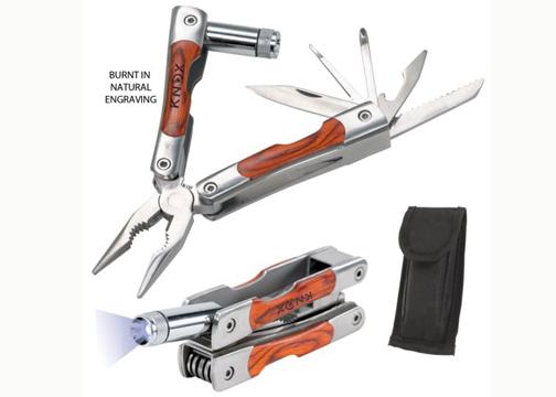 Phoenix Multi-Tool